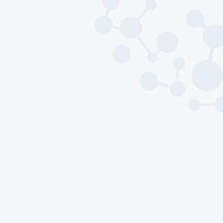 MagDyn