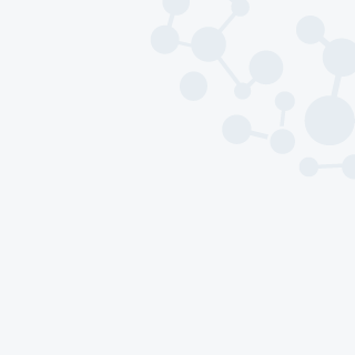 Magnesium Glycinate Plus